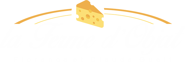 LA FERME D'OBJAT, épicerie fine et fromagerie à Objat près de Brive